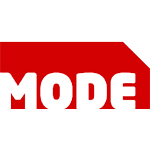 mODE PNG